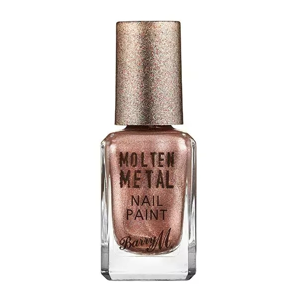 Barry-M-Molten-Metal-Pink-Ice-Rose-Gold-730103