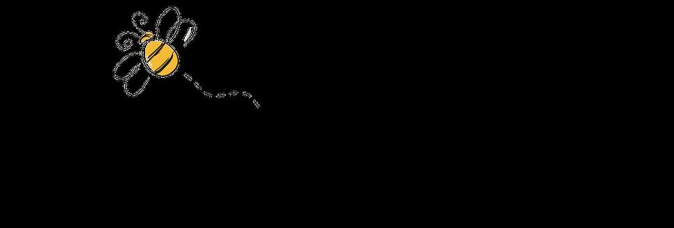 cropped-rsz_logo_no_bg.png